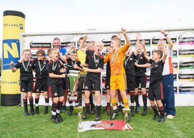 Champions Trophy 2019